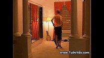 Nicole Kidman Naked SO HOT