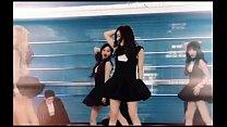 Alina Li Music Video Mr. Mr.