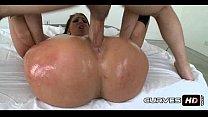 Banging Body Big 1 20