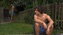 Robert and Paul from Badpuppy Thumbnail