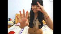 Angelababy欲水 流的白虎小 - è¦–é » - ThisAV (1) Thumbnail