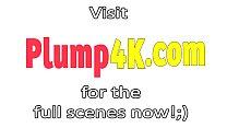 plump4k-26-1-17-72p-fullcomplete-free-hugs-bbw-sandwich