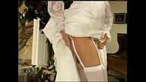 Die Braut wird vom Gast gefickt- Bride was fuck...