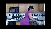 style tgw cooking @imcaramelkitten