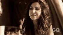 Anushka Sharma is Lady Debauche (Official Video) - download porn videos