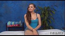 Massage sex therapy Thumbnail