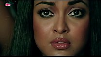 Tanushree Dutta cheats her husband for Jimmy Shergill - Hindi Movie Scene -