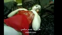 Sexy Saudi Girl Fucking And Kissing Very Sexy Hot Hornny Babe Home Made Thumbnail