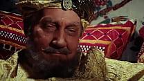 Raja - Indian Porn