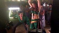 Tamil Actress Raai laxmi ultimate hot compilation EditHot actress laxmi raai hot scenesHot waves