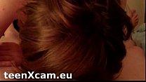 eager teen swallower sucker - teenxcam.eu