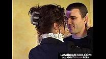 Film: Chiamate Taxi 6969 part1