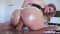 hard analy banged on cam a sluty big round ass girl dahlia sky video 14