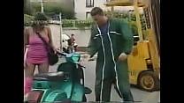 Aishwarya Rai - Look Alike - Banged Hard