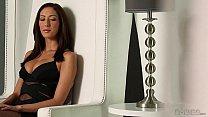 Babes.com - THRONE Angelica Saige