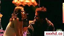 Marion Cotilard - A Private Affair - xxxhd.co