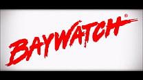 BAYWATCH XXX con SOFIA BELLUCCI, ASIA D'ARGENTO...
