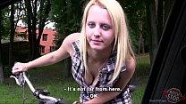 027-bitchstop-xvideos - download porn videos