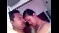 Janda muda 33 th - Download Indian 3gp XXX porn videos