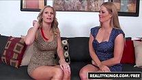 RealityKings - Milf Next Door - (Brianna Ray) (...