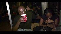 Hq swinger party show Thumbnail