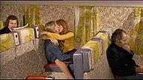 Mädchen, die sich selbst bedienen(1974) thumb