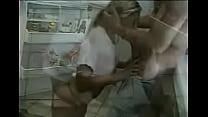 dondurmal  sakso - download porn videos