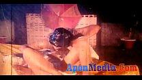 New Bangladeshi Porn Video 2017
