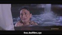 Madhuri Dixit RapeRandi Chud gayidekhne ke liye... Thumbnail