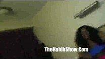 Black girl : hood rican mr. tattoo milf makes luv to dick superhead dr