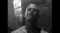 2 scenes 2nd sceneTristan Paris hottest power b...