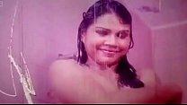 bangla sex video song ধোন খাড়া হবেই গ্যারান্টী