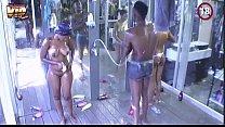 BBA-Hotshots-Sheila-Tayo-and-Miras-Day-4-Shower-Hour