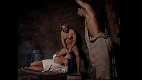 The best italian porn movies! # 5