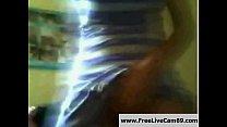 Cam Bitch 25: Free Webcam Porn Video 59