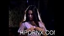 indian actress (new)