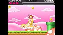 Peach's Mushroom Hunt Part 3
