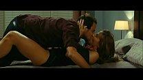Elsa Pataky sex scenes and Bondage  in Di Di Ho...