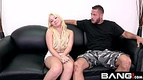 Katerina Kay Enjoys Being Choked and Auditions ...