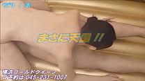 japanese oiledup ゴールドクイーン