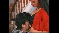Tabatha Cash se fait baiser
