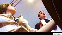 Lana Rhoades Office Slut POV FULL VIDEO: goo.gl...