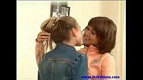 Lesbian games 00