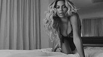 booty Beyonce