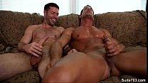 A.C. and T.J. Redtube Free Gay Porn Videos, M... Thumbnail