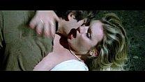 Sex Scene The inconfessable orgies of Emmanuelle