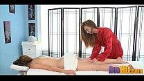 Fantasy Massage 05375