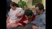 Granny orgy porn Thumbnail
