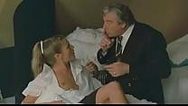 On n'est pas sorti de l'auberge (1982) - download porn videos