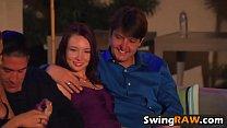 swingraw-21-2-217-swing-season-5-ep-5-72p-26-2